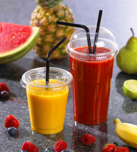 juice-smoothies-qld
