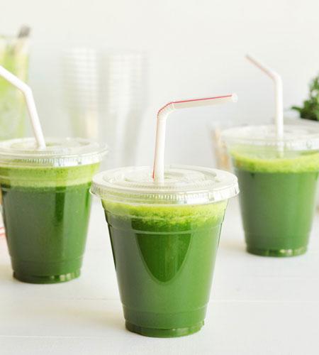 vegetable-juice-yatala-qld